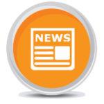 Picto_news